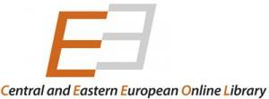 ceeol-logo